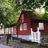 Bookshop in Tórshavn